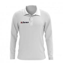 Мъжка Блуза ZEUS Polo Basic ML 16