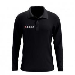 Мъжка Блуза ZEUS Polo Basic ML 14