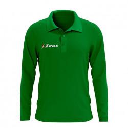 Мъжка Блуза ZEUS Polo Basic ML 11