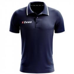 Мъжка Тениска ZEUS Polo Golf 0116