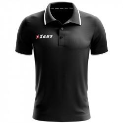 Мъжка Тениска ZEUS Polo Golf 1416