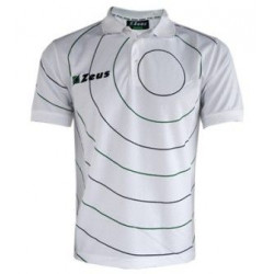Мъжка Тениска ZEUS Polo Orbit 160111