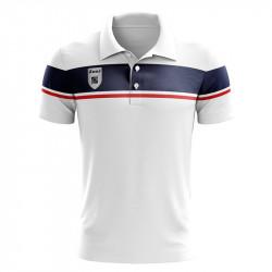 Мъжка Тениска ZEUS Polo Achille