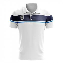Мъжка Тениска ZEUS Polo Achille 160102