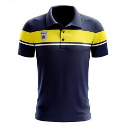 Мъжка Тениска ZEUS Polo Achille 010916