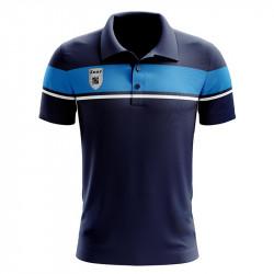Мъжка Тениска ZEUS Polo Achille 010216