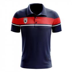 Детска Тениска ZEUS Polo Achille 010616