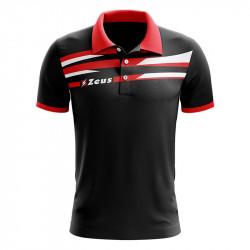 Мъжка Тениска ZEUS Polo Itaca 140616