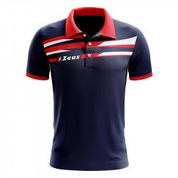Мъжка Тениска ZEUS Polo Itaca 010616