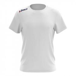 Мъжка Тениска ZEUS T-Shirt Promo