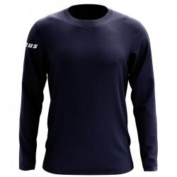 Мъжка Блуза ZEUS T-Shirt Basic ML 01