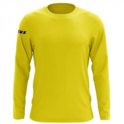 Мъжка Блуза ZEUS T-Shirt Basic ML 09