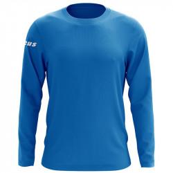 Мъжка Блуза ZEUS T-Shirt Basic ML 24