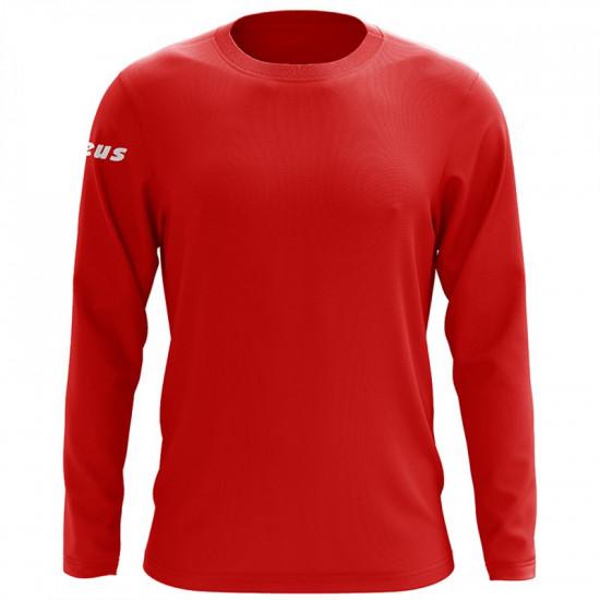 Мъжка Блуза ZEUS T-Shirt Basic ML 06