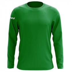 Мъжка Блуза ZEUS T-Shirt Basic ML 11