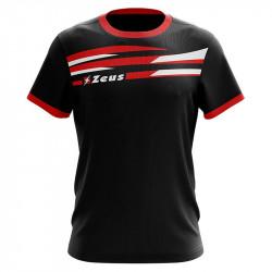 Мъжка Тениска ZEUS T-Shirt Itaca