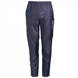 Мъжки Панталони ZEUS Pantalone Rain 01