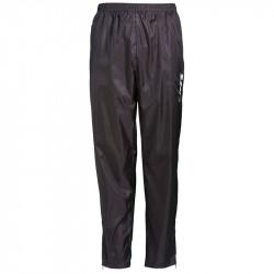 Мъжки Панталони ZEUS Pantalone Rain 14
