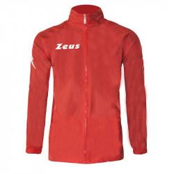 Детско Яке/Ветровка ZEUS Rain Jacket