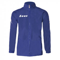 Мъжко Яке/Ветровка ZEUS Rain Jacket