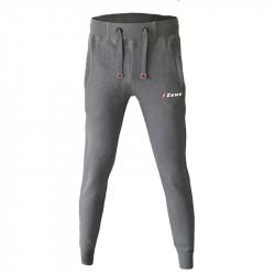 Мъжки Панталони ZEUS Pantalone Zodiaco 15