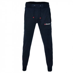 Мъжки Панталони ZEUS Pantalone Zodiaco 01