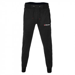 Мъжки Панталони ZEUS Pantalone Zodiaco 14