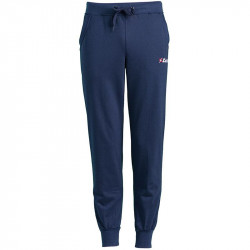 Мъжки Панталони ZEUS Pantalone Geos 01