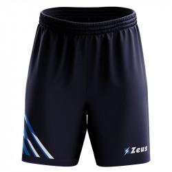 Мъжки Къси Панталони ZEUS Bermuda Itaca 010216