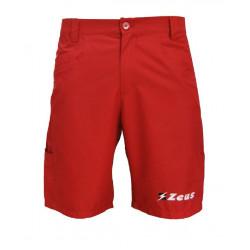 Мъжки Къси Панталони ZEUS Bermuda Peter 06