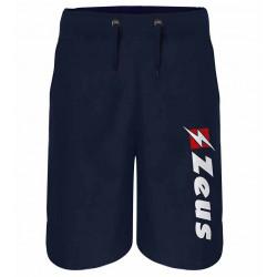 Мъжки Къси Панталони ZEUS Bermuda Geos 01