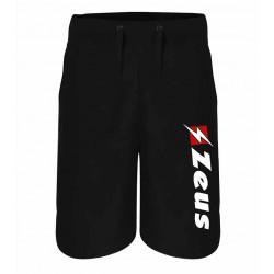 Мъжки Къси Панталони ZEUS Bermuda Geos 14