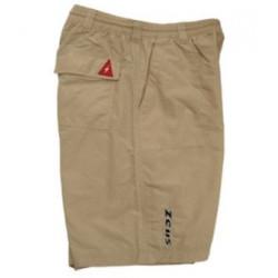 Мъжки Къси Панталони ZEUS Bermuda Egeo 25