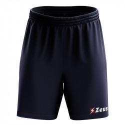 Детски Къси Панталони ZEUS Bermuda City 01