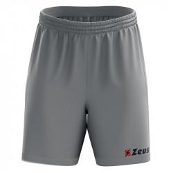 Детски Къси Панталони ZEUS Bermuda City 15