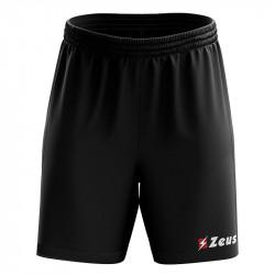 Детски Къси Панталони ZEUS Bermuda City 14