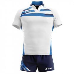 Ръгби Екип ZEUS Kit Eagle 160102