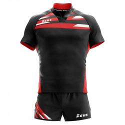 Ръгби Екип ZEUS Kit Eagle 140616