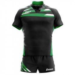 Ръгби Екип ZEUS Kit Eagle 141116