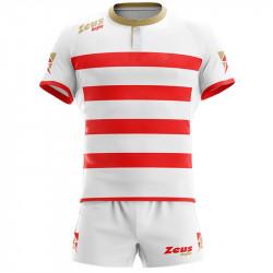 Ръгби Екип ZEUS Kit Recco 160621