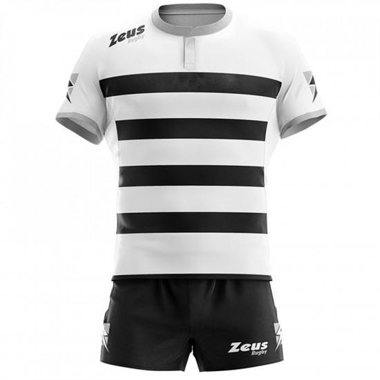 Ръгби Екип ZEUS Kit Recco 161422