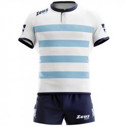 Ръгби Екип ZEUS Kit Recco 021601