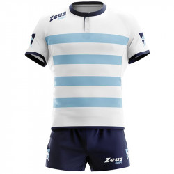 Детски Ръгби Екип ZEUS Kit Recco 021601