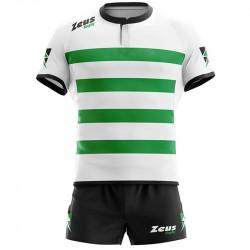 Детски Ръгби Екип ZEUS Kit Recco 111614