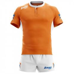 Ръгби Екип ZEUS Kit Max 0716