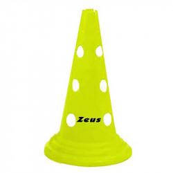 Конус ZEUS Coni H50 cm - 10 pieces