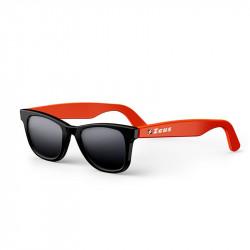 Слънчеви Очила ZEUS Occhiali Da Sole 07