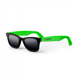 Слънчеви Очила ZEUS Occhiali Da Sole 11