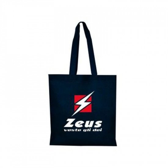 Чанта ZEUS Shopper Beach 01