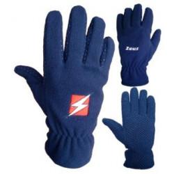 Зимни Ръкавици ZEUS Guanto Diado 01